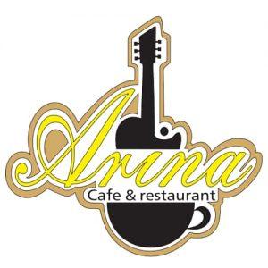رستوران آرینا کیش